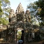 Cambodia - 006.jpg