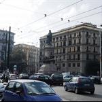O Dolce Napoli 2012