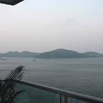 Bel-Air(貝沙灣),Hongkong0001@Sep-2011.JPG