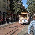 San Francisco 1109