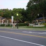 SW Florida - July 2011