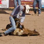 Cave Creek Rodeo 4-1-12 181.jpg