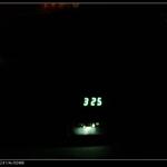 DSCF5151.jpg