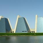 Indianapolis_Pyramids.jpg