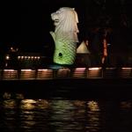 20060321-0324新加坡Pelco上課