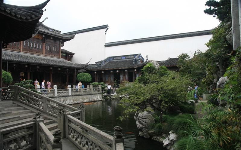 杭州,(HangZhou), ZheJiang, China