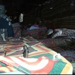 24_Tenda beduina.JPG