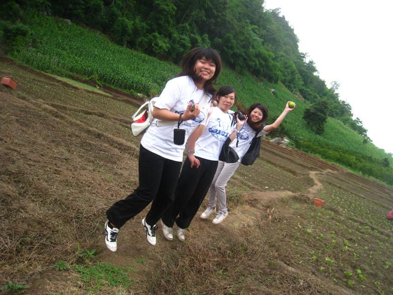 jump~