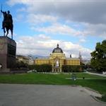 ZAGREB (31).JPG