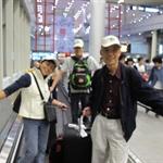 18 days china trip 009.jpg