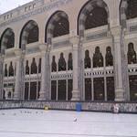 20111206-0821 - Riyadh, Makkah, Karachi, Multan, Islamabad
