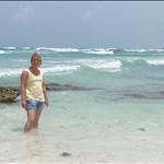 Trip to Akumal Mexico