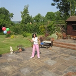 Hog Roast and Summer Party - June 2010 007.JPG