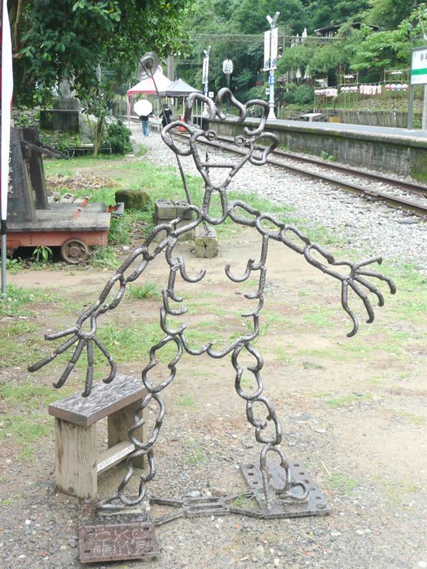 勝興車站 (11).JPG
