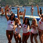 Exploring Marmaris With Exciting Excursions