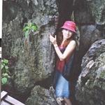 Пещерки.jpg