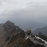 sentiero Foppe: dall'ex rifugio Alippi al rifugio Rosalba - cai n.9