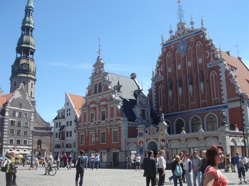 Riga_1.jpg