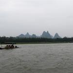Guangxi 003.jpg