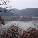 11-18-2010 013.jpg