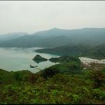DSC_3817 寧靜的三椏灣.jpg