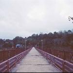 Sungkhaburi