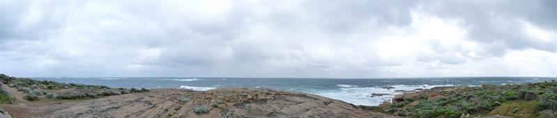Panorama5_AU.jpg