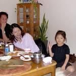 日本生活2002-3-2