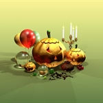 14-halloween-graphic-design-wallpaper_1600x1200.jpg