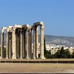 Athens 2012, part 2