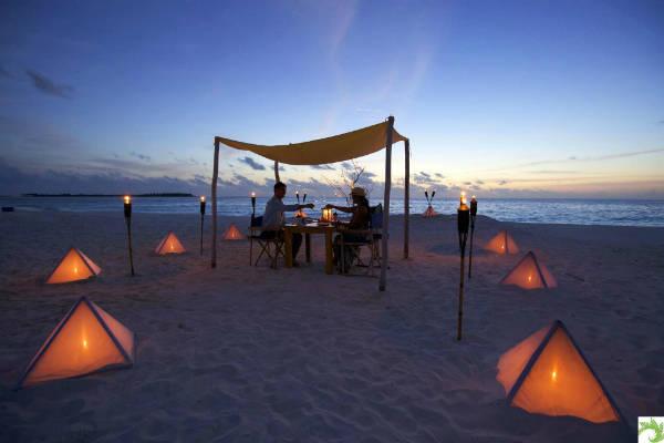 15 Sandbank_Dining2-600x400.jpg