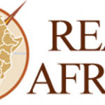 real africa.jpg