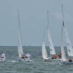 St Petersburg FL Races and Harbor 4-19-21-12 088.jpg
