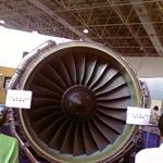 2006AirShow10.jpg