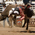 Cave Creek Rodeo 4-1-12 336.jpg