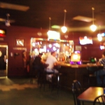 Bobeck's Bar n Grill in Waterloo, Illinois