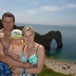 Durdle Door 033.JPG