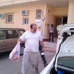 Riyadh-20120419-00145.jpg