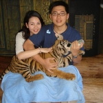 Feeding Tiger in Thailand.JPG