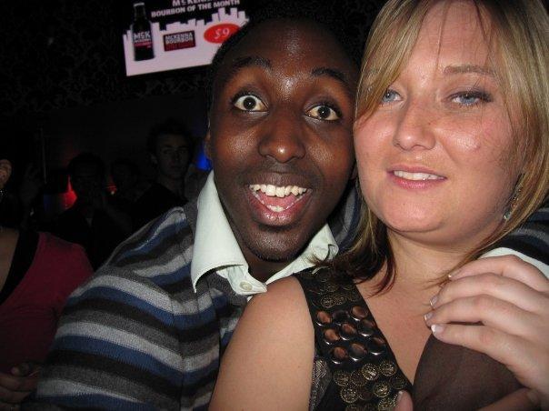 How drunk do i look, jesus!!!