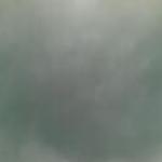 05042008(028).jpg