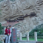 10 days&#39; Buddhist Pilgrimage in China