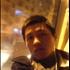 Eric0105