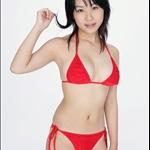西田麻衣.jpg