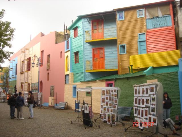Caminito, Buenos Aires (23).JPG