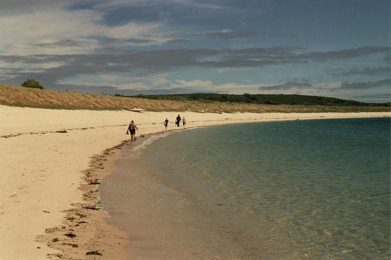 Par Beach