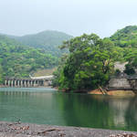 20140426 大潭野豬走康柏 Tai Tam to Hong Pak Country Trail
