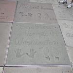 LA - Hollywood