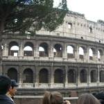 Rome 025.JPG