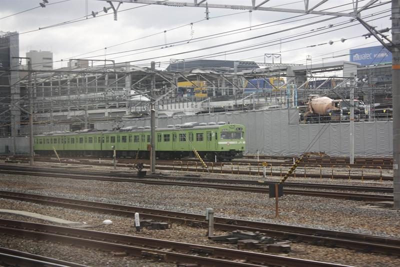 20100217-005.JPG